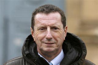 Abus de biens sociaux- l'ex-homme d'affaires Pierre Botton va retourner en prison