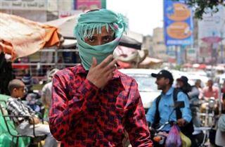 Coronavirus - Le bilan de la pandémie dans le monde à 21H00
