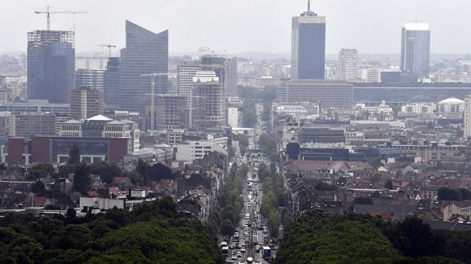 Coronavirus en Belgique- voici ce que le gouvernement va mettre en place pour éviter une deuxième vague