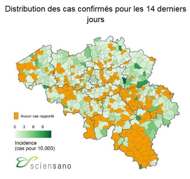 distribution-cas-confirmes