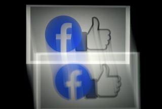 Facebook- à chacun de bloquer les pubs politiques