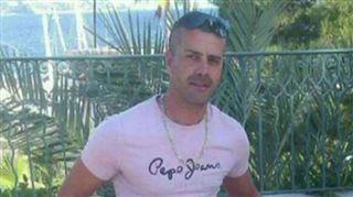 Nordahl Lelandais renvoyé aux assises pour le meurtre du caporal Noyer- la famille ne pourra pas faire appel