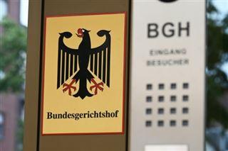 Un médecin syrien accusé de crime contre l'humanité arrêté en Allemagne