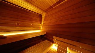 Déconfinement- c'est oui pour les saunas, non pour les jacuzzis et hammams