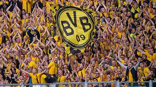 Coronavirus- Dortmund va organiser une tournée asiatique virtuelle en août
