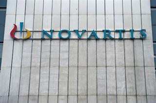 Novartis transige pour mettre fin à des accusations de pots-de-vin aux Etats-Unis