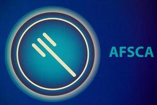 Les inspections de l'Afsca ont été plus favorables en 2019