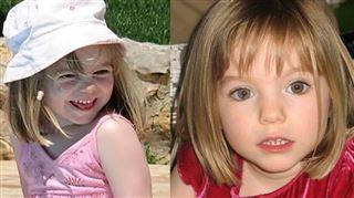 Affaire Maddie McCann- un policier qui a habité à côté de Christian B. aide les enquêteurs