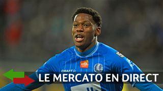 Mercato- voici les rumeurs et transferts du 08/07
