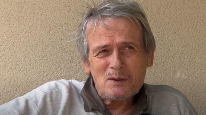 Jean-François Garreaud, acteur de Plus Belle la vie et Sous le soleil et Nina, est décédé 1