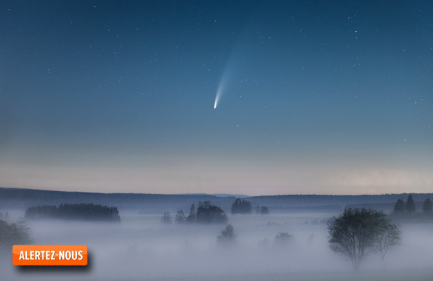 comete02