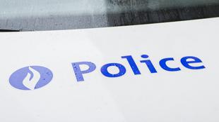 Deux voleurs arrêtés après une course-poursuite entre Couvin et Marcinelle