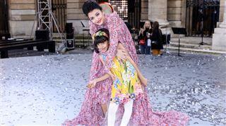 Coronavirus- la star de Bollywood et ancienne Miss Monde Aishwarya Rai Bachchan hospitalisée avec sa fille