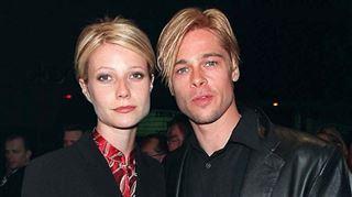 Gwyneth Paltrow revient sur sa relation avec Brad Pitt- Je me demande comment j'ai survécu à cette folie