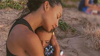 Mort de Naya Rivera- les créateurs de Glee font un geste fort pour son fils
