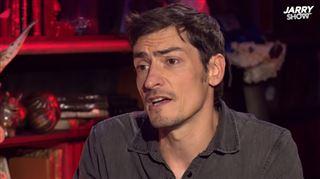Claude de Koh-Lanta révèle avoir été approché pour tourner dans un film avec… Rocco Siffredi