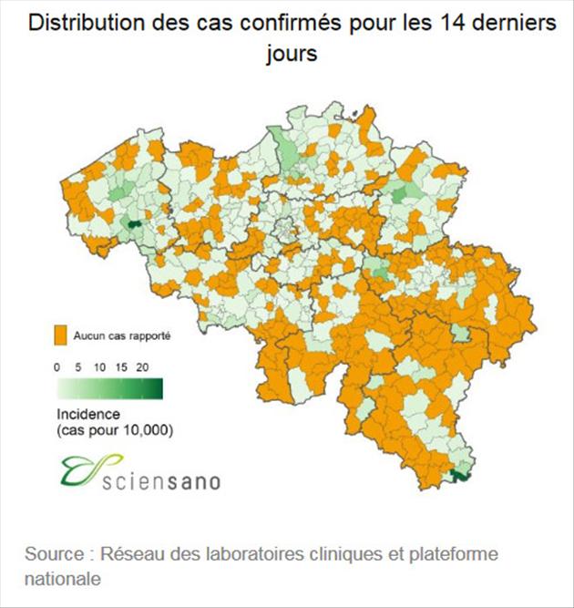 distribution-cas