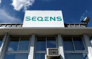 Médicaments- à Seqens, on développe les principes actifs du futur
