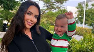 Nabilla opérée en urgence aux États-Unis- elle s'inquiète pour son fils