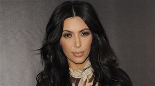 Kanye West- comment Kim Kardashian protège-t-elle ses enfants face à sa maladie?