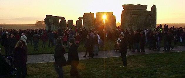 StonehengeGens2