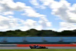 F1- Lewis Hamilton encore en pole pour le Grand Prix de Grande-Bretagne