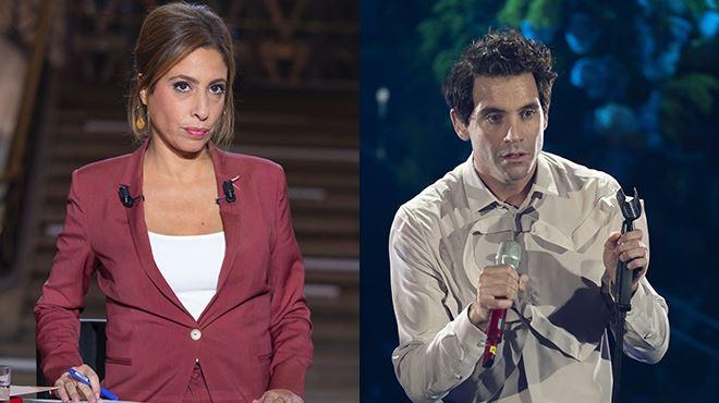 Explosions à Beyrouth- Léa Salamé et Mika ont le cœur brisé