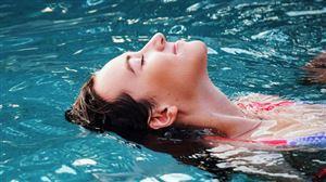 Où trouver de la FRAÎCHEUR pendant la vague de chaleur? Voici la liste des piscines, lacs, rivières, kayaks et grottes accessibles