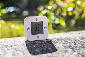 Météo - Les températures poursuivent leur hausse sous un vent faible