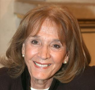 Obsèques de Gisèle Halimi à Paris au son de Bella Ciao et de l'Hymne des femmes