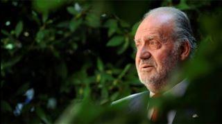 Juan Carlos n'est pas en République Dominicaine- voici où l'ex-roi d'Espagne serait exilé