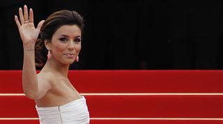 Eva Longoria raconte comment elle a cru mourir lors du dernier Festival de Cannes