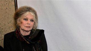 Brigitte Bardot livre ses volontés pour son enterrement- Comme je l'ai fait pour mes chiens, mes chevaux, mes moutons