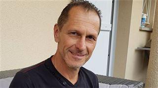 Coup dur pour Eric- l'ancien aventurier de Koh Lanta victime d'un incendie
