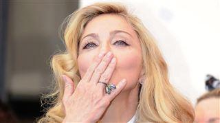 Madonna n'a plus de maison de disque- quel avenir pour la star?