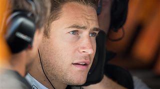 Stoffel Vandoorne remporte sa première victoire en Formule E 3