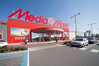 La filiale belge de Media Markt n'a pas de vue claire sur la réorganisation