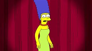 La réponse géniale de Marge Simpson à une conseillère de Donald Trump (vidéo)