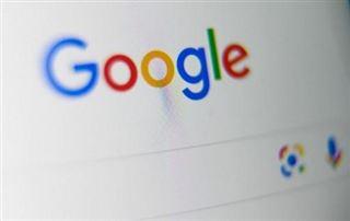 Projet de loi australien sur les médias- Google en appelle aux internautes