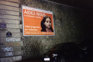 Affaires Fourniret- son ex-épouse Monique Olivier réauditionnée par la juge