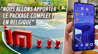 Quelles sont les vraies ambitions de XIAOMI en Belgique, et que vaut son dernier smartphone ?