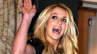 Britney Spears ne veut plus être sous tutelle de son père- voici qui elle souhaite voir prendre ce rôle