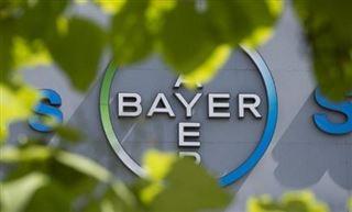 Implants Essure- Bayer va payer 1,6 md USD pour clore des plaintes aux Etats-Unis