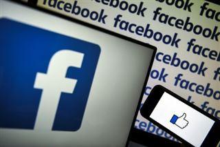 Facebook News s'étend et promet des revenus à des médias internationaux