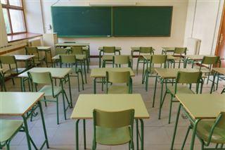 Pandémie- 463 millions d'enfants privés de tout enseignement, selon l'ONU