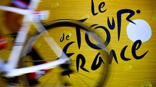 Surprise au Tour de France- une équipe sera bien exclue si elle enregistre deux cas de coronavirus