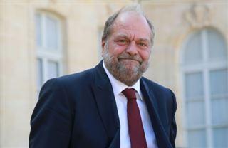 Récidiviste de Nantes et insécurité- Dupond-Moretti dénonce une surenchère populiste