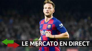 Mercato- voici les rumeurs et transferts du 01/09