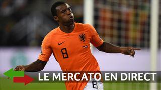 Mercato- voici les rumeurs et transferts du 02/09