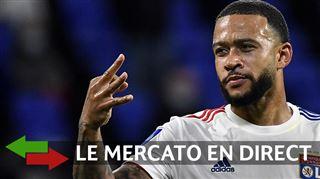 Mercato- voici les rumeurs et transferts du 4/09